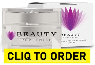 beauty replenish
