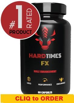 Hard times FX