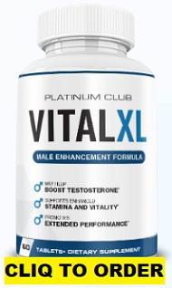 Vital XL