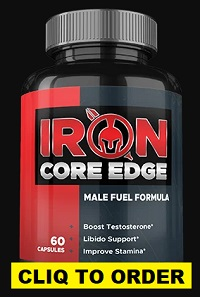 Iron Core Edge